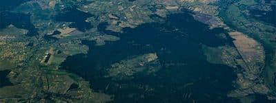 Regione Lazio: 2 milioni di euro per la qualità dell'aria