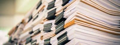 Ufficio Condono, superato blocco concessioni in sanatoria. L'OAR: «Serve personale per accelerare le pratiche»