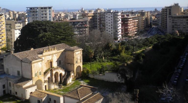 Villa_Napoli