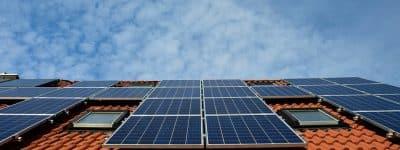 Rapporto annuale ENEA 2020: focus certificazione energetica