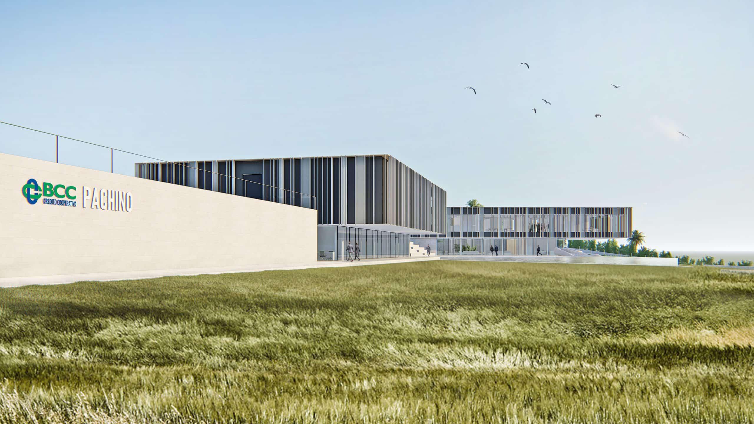 DFG-Architetti-Associati-Nuova-Sede-BCC-Pachino-15