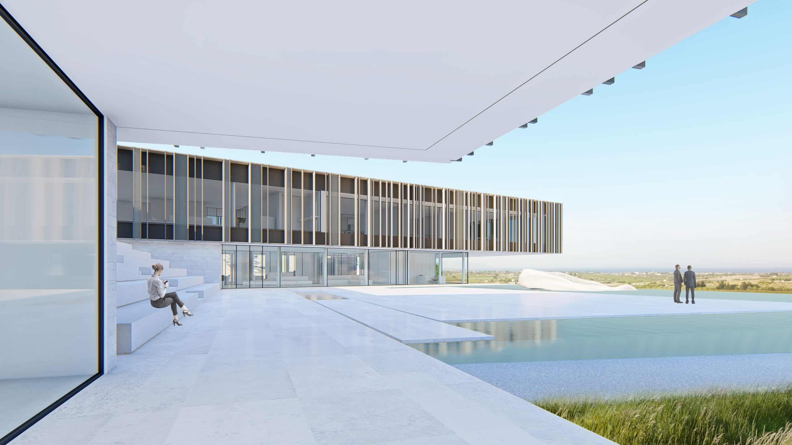DFG-Architetti-Associati-Nuova-Sede-BCC-Pachino-17