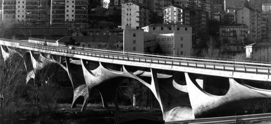 Musmeci basento-bridge