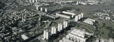 Periferie: attività commerciali e arte. I progetti di Roma Capitale per contrastare la criminalità