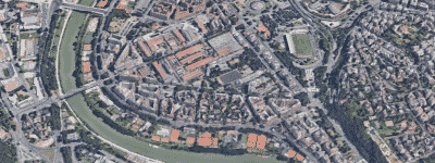 Concorsi Polo Civico Flaminio e Mercato San Giovanni di Dio: online le graduatorie provvisorie