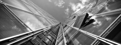 Pronta la piattaforma Cecre per la cessione del credito