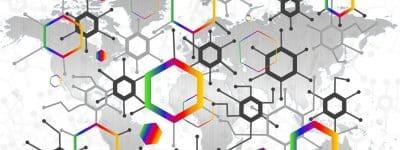 Nasce la Fondazione EneaTech