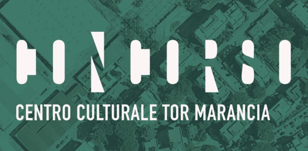Centro culturale Tor Marancia, online il bando per il concorso di progettazione 1
