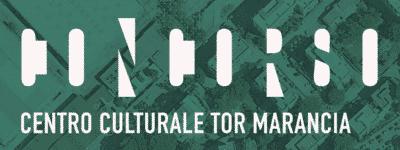 Centro culturale Tor Marancia, online il bando per il concorso di progettazione