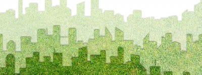 Roma Capitale, nuovo «Eco-Sportello»: consulenza per riqualificazione patrimonio