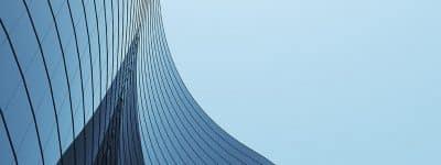 Nuovi Servizi OAR/1. Progetto Vetrina: visibilità ai lavori realizzati dagli iscritti con la pubblicazione sul sito web dell'Ordine