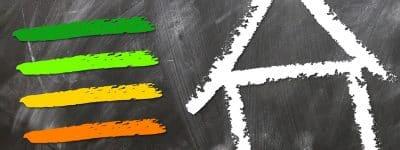 Enea, nuovo portale «Siape» per gli Attestati di Prestazione Energetica