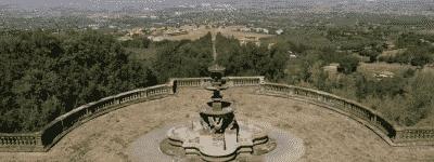 Regione Lazio, valorizzazione luoghi Cultura: 21 progetti ammessi a finanziamento