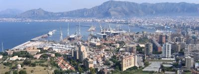 Ordine Architetti Palermo e Regione Sicilia: concorsi per riqualificare dieci musei