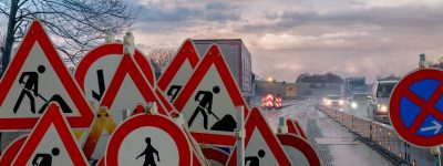 Regione Lazio, adottato il piano Mobilità Trasporti e Logistica