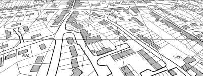 Roma, aggiornamento piano riordino demanio e patrimonio immobiliare in concessione