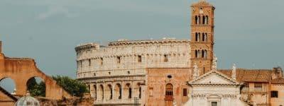 Roma Capitale: novità sulle domande di Permesso di Costruire