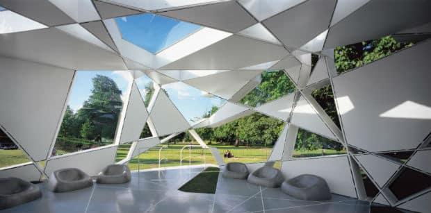9 Toyo-Ito-serpentine-pavillon1