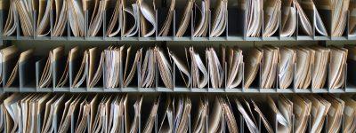 Condono online. L'OAR ricorda agli iscritti: «Utilizzare la procedura semplificata»