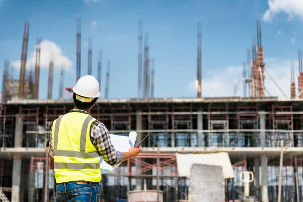 Servizi di Architettura e Ingegneria, dati Onsai: tenuta nel 2020 nonostante crisi Covid19 8