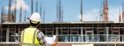 Servizi di Architettura e Ingegneria, dati Onsai: tenuta nel 2020 nonostante crisi Covid19