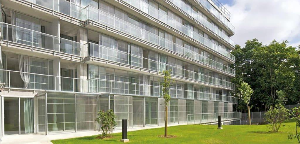 Premio Pritzker: 10 anni di architettura 2