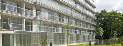 Premio Pritzker: 10 anni di architettura