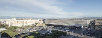 Roma riparte dai concorsi anche grazie alla spinta dell'OAR