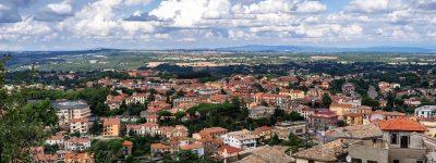 Turismo Lazio: bando da 4,5 milioni per promuovere nuove destinazioni e idee di viaggio