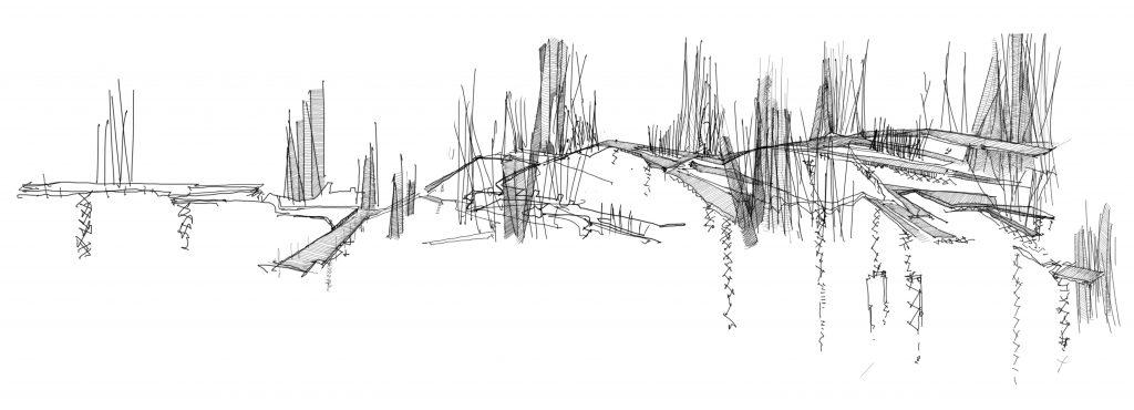 Tra reale e immaginario. Paesaggi e città in Italo Calvino – di Fabio Di Carlo 1