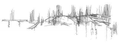 Tra reale e immaginario. Paesaggi e città in Italo Calvino – di Fabio Di Carlo