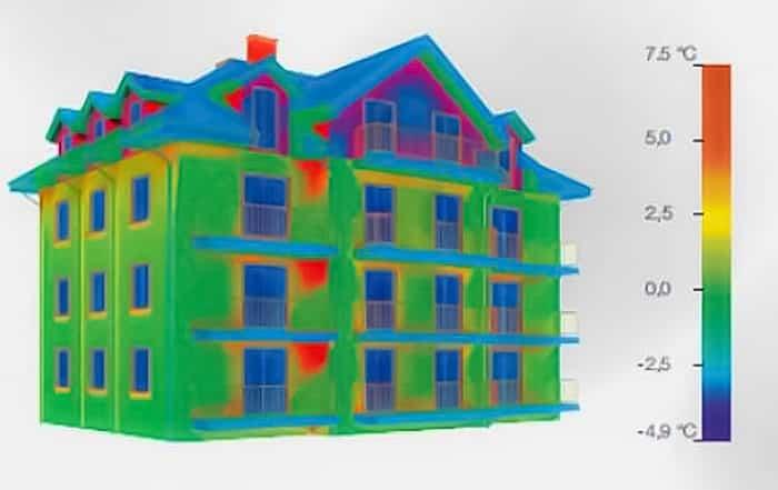 Digitalizzazione 3D – di Marco Amadio e Marco Capobianchi 2