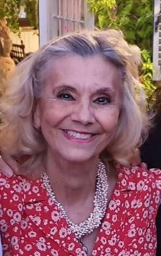 In ricordo dell'arch. Maria Giuseppina Gimma 1