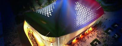 Expo 2020 Dubai. «Dietro le quinte» dei Padiglioni di Italia, Svizzera e Finlandia: l'incontro tra i progettisti