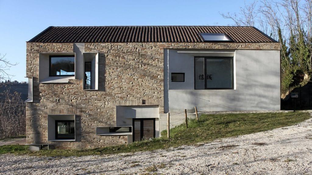 5 punti (concreti) per rilanciare la professione dell'Architetto in Italia – di Fabio Barilari 2