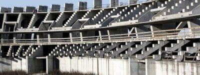 Architettura e Sicurezza al tempo del COVID-19 – di Roberta Bocca