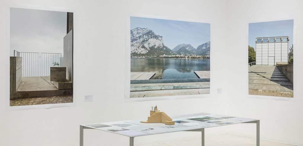 Premio T Young Claudio De Albertis: l'eccellenza giovane nell'architettura 3