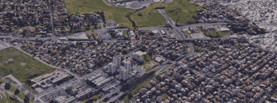 Bando Mit per l'abitare innovativo: i tre progetti presentati da Roma Capitale