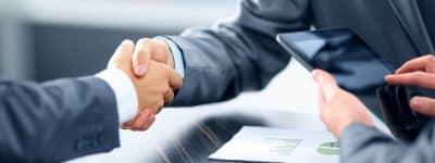 Inarcassa, bando 2021 per prestiti d'onore per giovani e professioniste madri