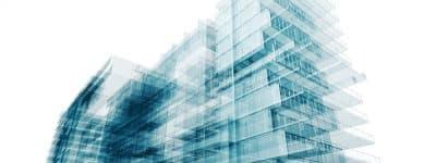Demanio, digitalizzazione: nuove procedure in Bim per gestione patrimonio immobiliare pubblico