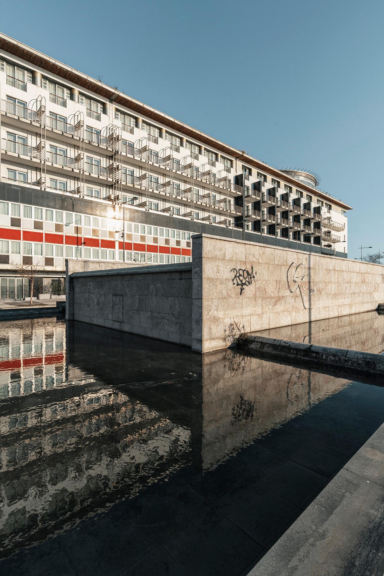 GrandHotel2_Pagliara_AlessandroZanoni
