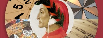 Dante e le discipline del Quadrivio