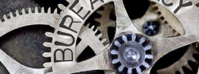 Riforma della PA, le proposte degli Ordini. Il ministro Brunetta: Ripartire dal capitale umano