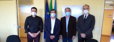 Federazione Ordini Lazio e Regione, ecco il protocollo per la formazione
