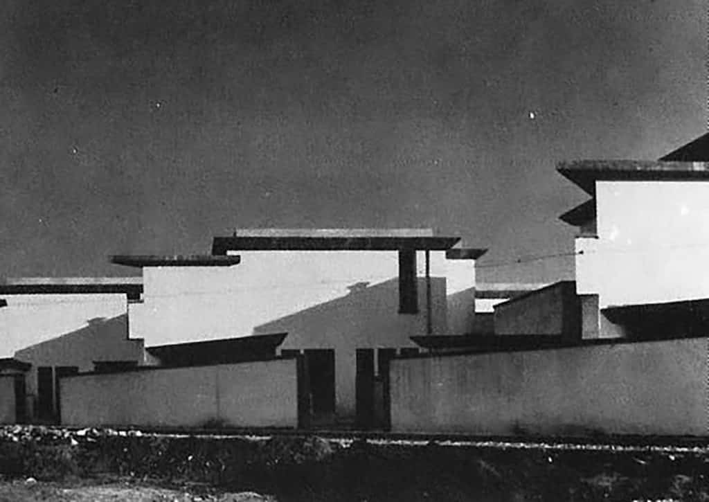 Ciro Cicconcelli: la concretezza nell'utopia – di Marco Celli Stein e Antonio Schiavo 5