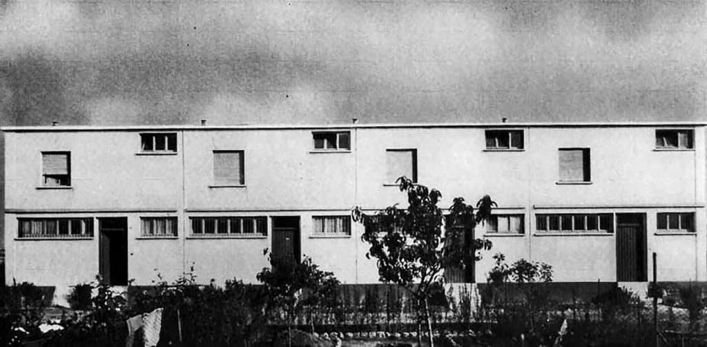 Ciro Cicconcelli: la concretezza nell'utopia – di Marco Celli Stein e Antonio Schiavo 2
