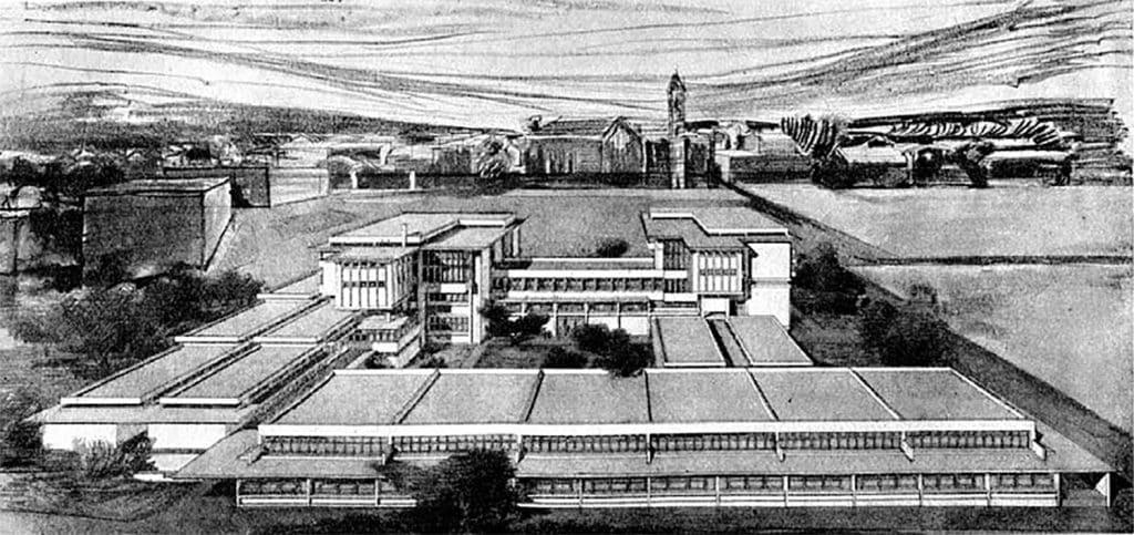 Ciro Cicconcelli: la concretezza nell'utopia – di Marco Celli Stein e Antonio Schiavo 3