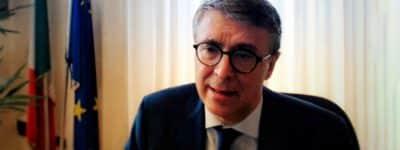 Legalità, l'iniziativa degli Ordini. Cantone: «Fare squadra nella lotta alla corruzione». Fari puntati sul Recovery Plan