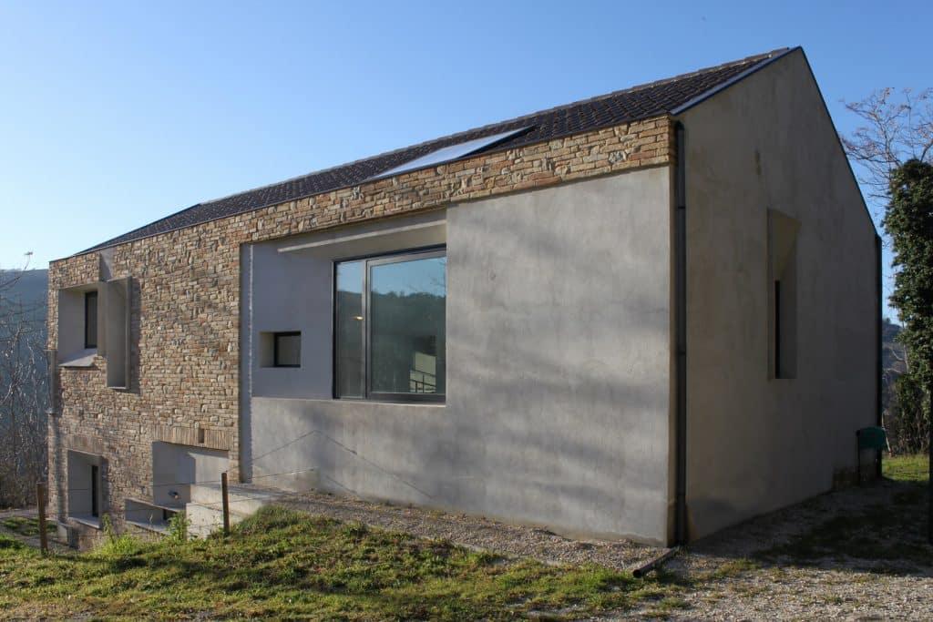5 punti (concreti) per rilanciare la professione dell'Architetto in Italia – di Fabio Barilari 1