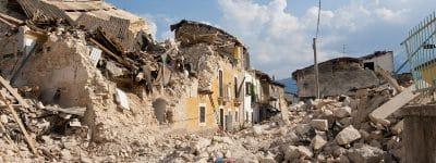 Nuove linee guida per integrare i contributi per la ricostruzione ed il Superbonus 110%
